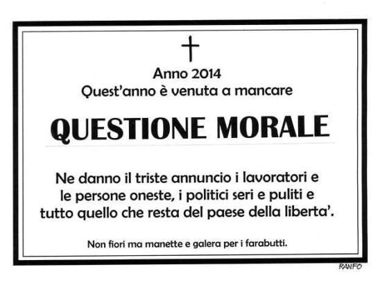 questione-morale-defunta