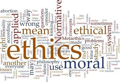 questione_morale