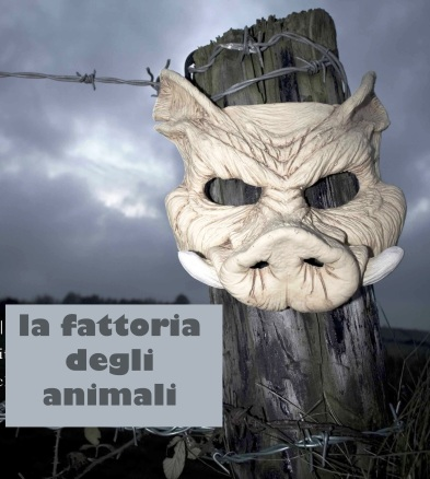 animal_farm_poster_ridotto