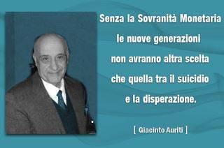 Auriti_sovranita_economica