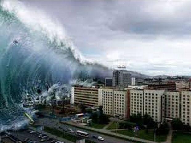 catastrofe-terra