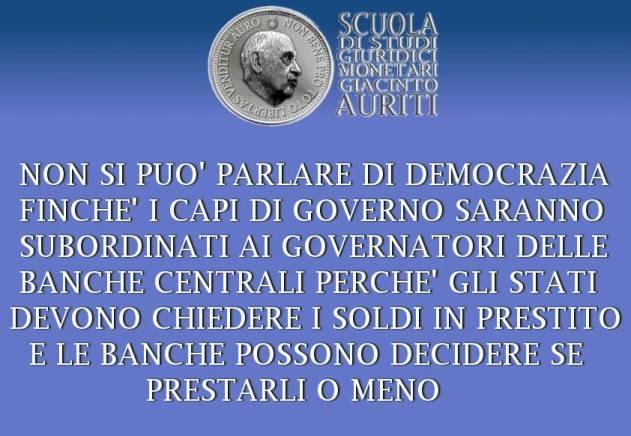 democrazia_governatori_banche_centrali