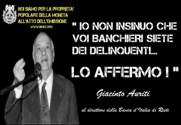 Giacinto-Auriti-bancocrazia-signoraggio