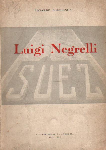 luigi-negrelli-81a6fa20-6caa-45df-839a-817d2368fcf7