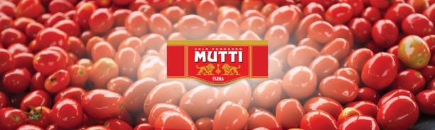 Mutti5