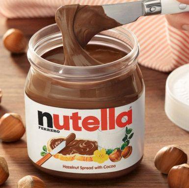 nutella (1)
