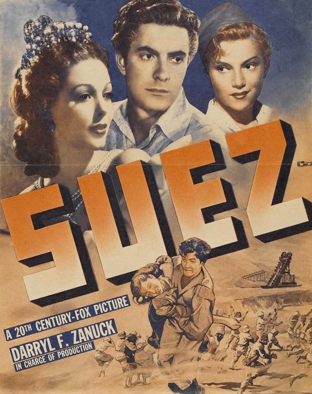 Poster - Suez_01