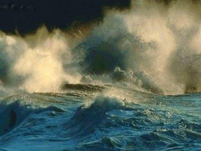 tempesta (2)