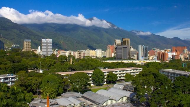 Universidad-Central-De-Venezuela-74738
