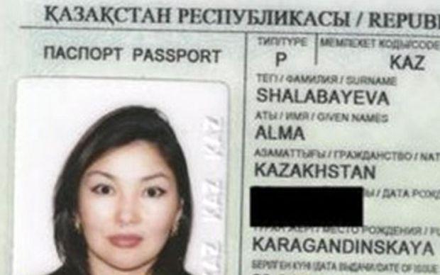 ablyazov_alma_shalabayeva