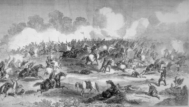 Dragoon_Guards_in_Second_Opium_War