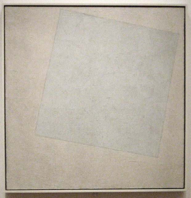 Kazimir_Malevich_-_'Suprematist_Composition-_White_on_White',_oil_on_canvas,_1918,_Museum_of_Modern_Art
