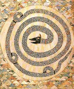 MosaicoS.Adrianoweb