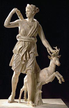 Diana (1)