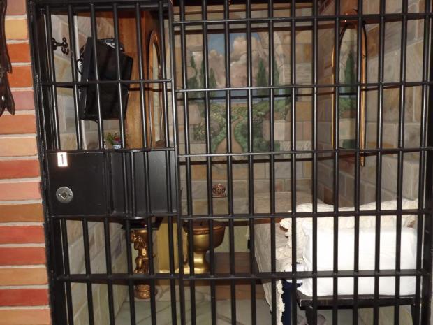 prigione1