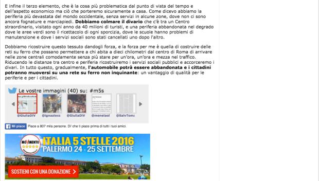 Schermata 2016-08-01 a 20.19.38