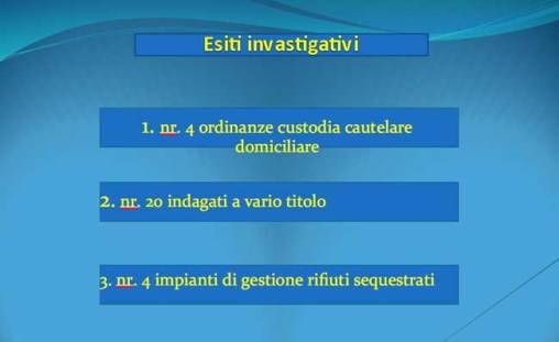 signore_inerti5