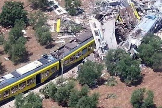 treno-1-1170x780