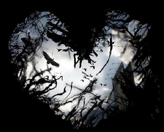 052_cuore-nero