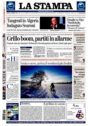 2013-02-08-la-stampa