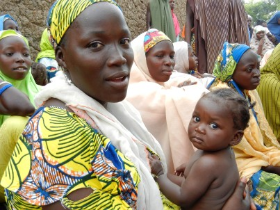 a_woman_attends_a_health_education_session_in_northern_nigeria_8406369172