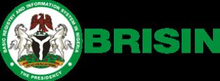brisin-logo-e1460717175890