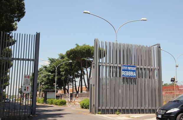 carcere-di-rebibbia-roma-2