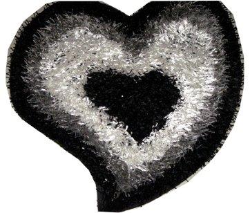 cuore-nero