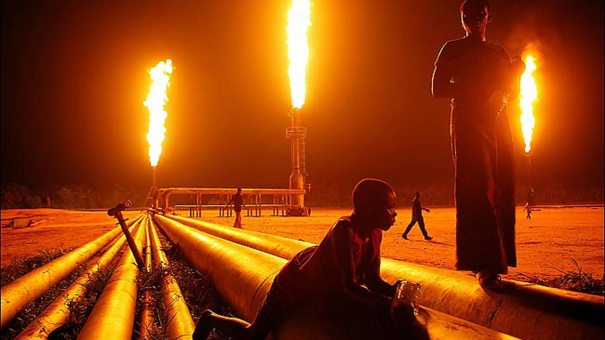 gas-flaring-nigeria
