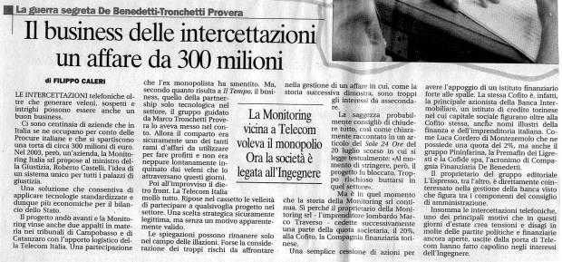 intecettazioni001