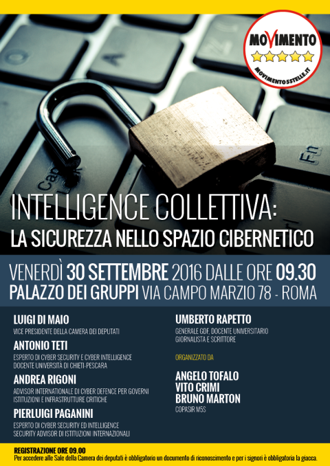 intelligence-collettiva_cybersecurity