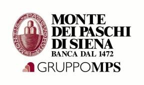 MPS-Monte-Paschi-di-Siena