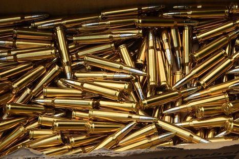 munizioni3