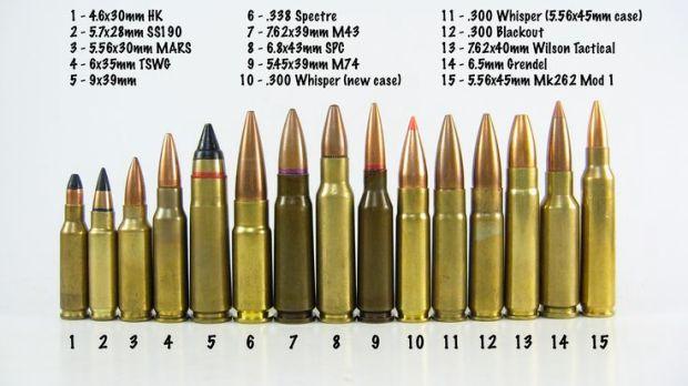 munizioni4