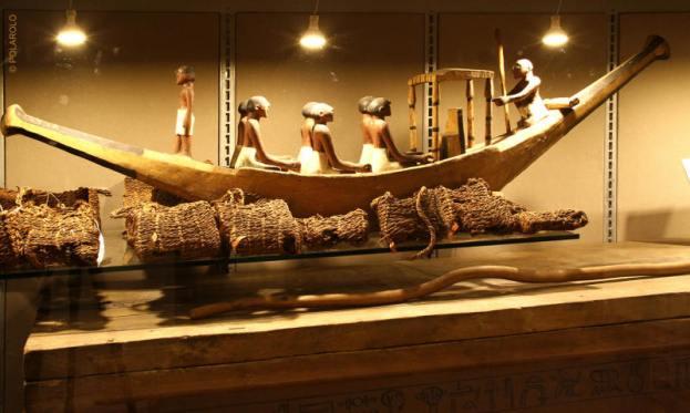 museo-egizio-di-torino-2