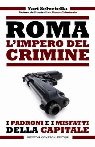 roma-limpero-del-crimine_2174_x1000