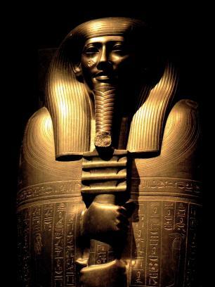 sarcophagus_of_ibi_tt36