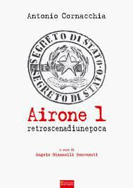 airone1