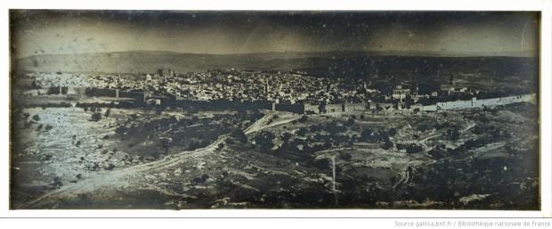 jerusalem_-_vue_panoramique_-_-girault_de_btv1b6903479j