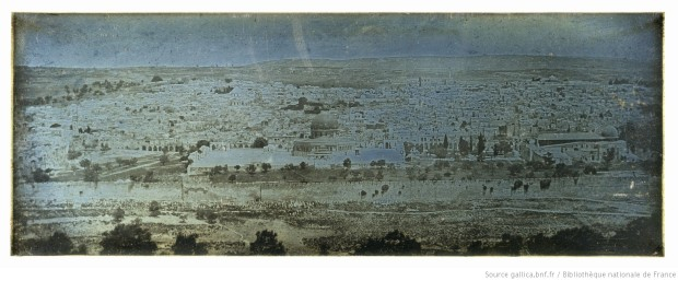 jerusalem_-_vue_panoramique_prise_-girault_de_btv1b69034821