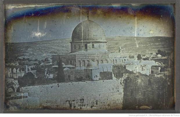 jerusalem_haram_el_cheri%cc%82fe_pris_-girault_de_btv1b6903316p