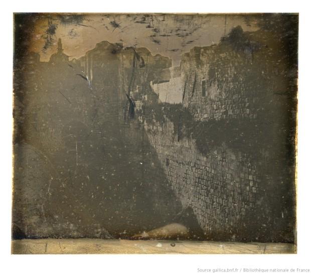 jerusalem_piscine_probatique_-_photographie_-girault_de_btv1b6902817h