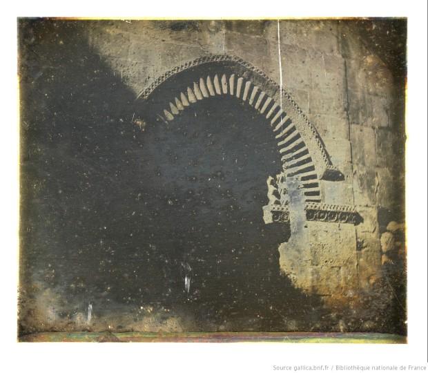 jerusalem_porte_-_photographie_-_-girault_de_btv1b6902821d
