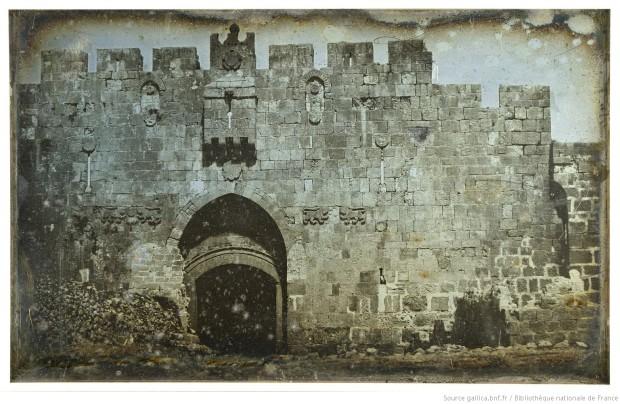 jerusalem_porte_des_lions_-_-girault_de_btv1b550005424