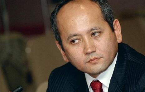 l43-mukhtar-ablyazov-130705171744_big1