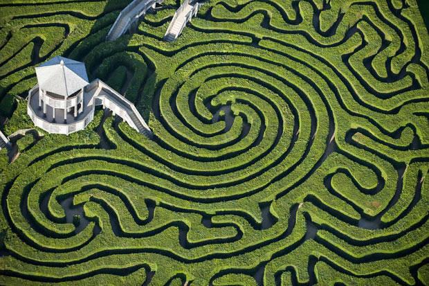 la-casa-nel-labirinto