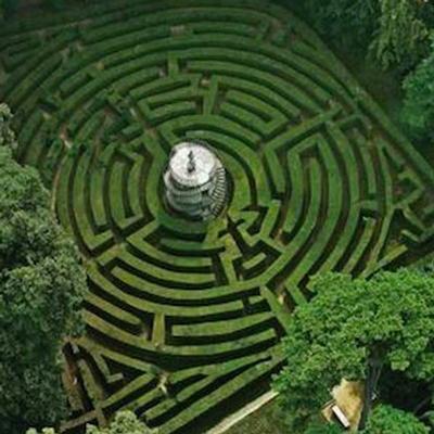 labirinto-3001