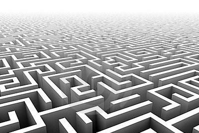 labirinto-3d-thumb8768115