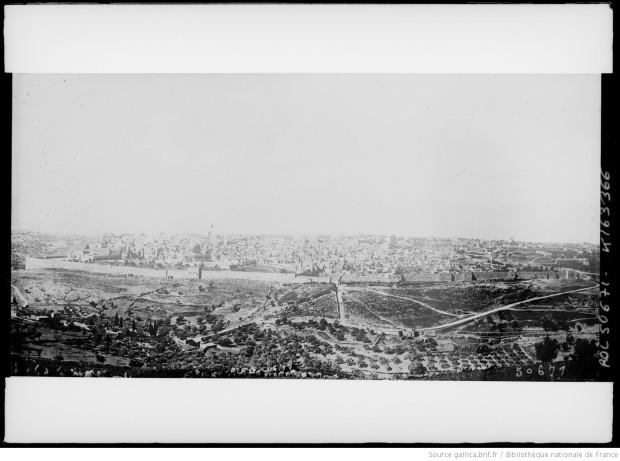 panorama_de_jerusalem_vue_aerienne_-agence_rol_btv1b53006878s