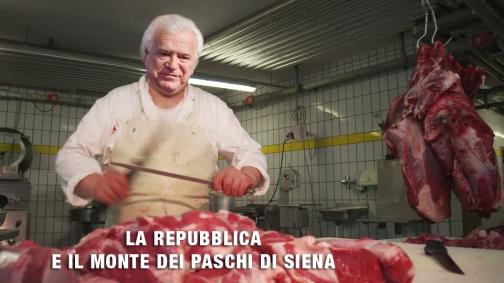 verdini-macellaio